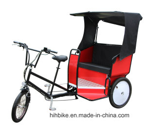 Superior Quality Sturdy Wheel Motor Tricycle for Manufacturer Direct Supply