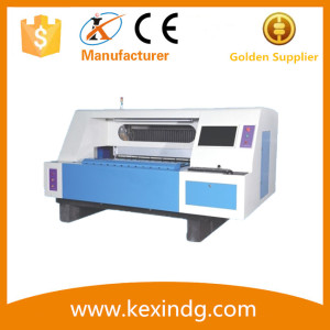 High End PCB CNC V-Cut Machine