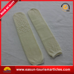 Best Disposable Tube Socks for Aviation (ES3051838AMA)