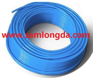 High Quality PU Tube for Pneumatic System