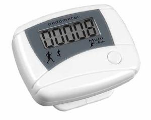 Pedometer/(Get003 One Button)