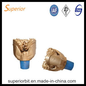 API High Quality Tricone Bit for Water Well