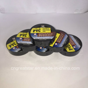 PVC Electrical Tape for Wraping of Wires