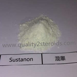 Sustanon250 Muscle Building Steroid Actually Take Picture
