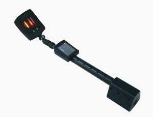 Hot Selling Non-Linear Junction Detector