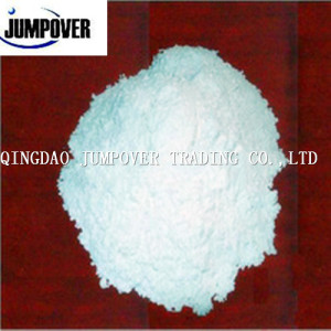 Hot Sale Products Ammonium Polyphosphate