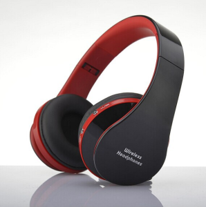 Factory Price Cheap Bluetooth Headset Bluetooth Hands Free