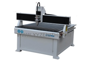 Woodworking Machinery for Engraving and Cutting Wood/Acrylic
