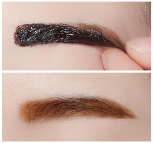 Waterproof&Long Lasting Brow Gel OEM