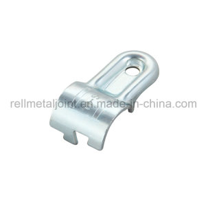 Modular ABS PE Pipe Fittings /Lean Metal Joints (H-5)