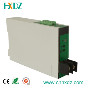 AC Voltage Transmitter/Transducer/Signal Converter 1phase