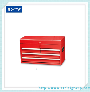 4-Drawer Tool Chest