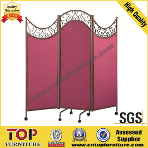 Banquet Hall Folding Activities Screen
