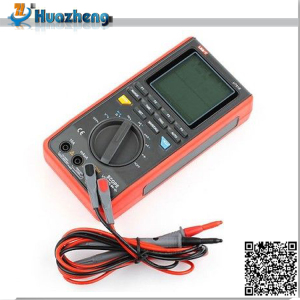 Low Price Wholesale Uni-T Brands Ut81b Digital Multimeter From Uni-Trend Distributor