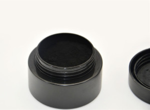 OEM Private Label Teeth Whitening Powder for Oral Care