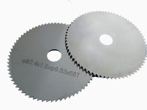 Multi-Function Tungsten Carbide Rotary Cutter