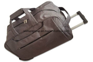 """Top Sales Carry Luggage and Bags 20"""" Wheeled Duffel"""
