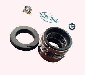 Copy Tk 22-1100 Shaft Seal Thermo King Compressor