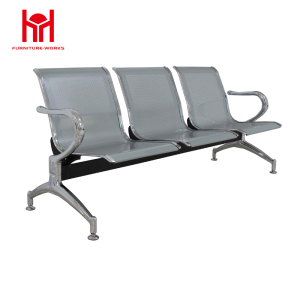 Popular Hot Sale Price Airport Chair Waiting Chairs