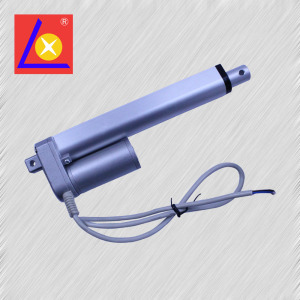 Linear Actuator for Window Bed Sofa Chair
