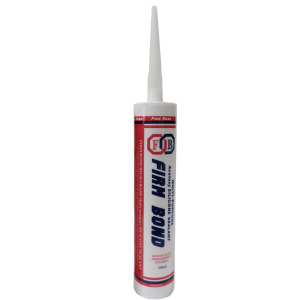 Free Sample Adhesive Acid Sealant