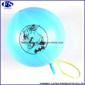 18 Inch Punch Balloons