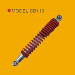 Competitive Price Shock Absorber, Motorcycle Shock Absorber for CB110