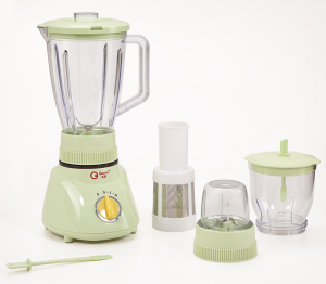 Geuwa Electric Soybean Blender