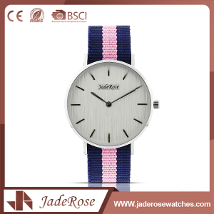 Promotional Digital Stainless Steel Ladies Wristwatch, Fashion Smart Quart Watch
