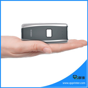 Cheap Mini Android Barcode Scanner