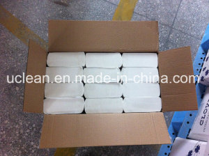 CT2025W Compact Hand Paper Towel