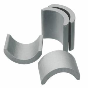 Magnet for Wiper Motors of Automobiles