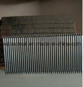 High Quality 14ga St -Nails From Factory