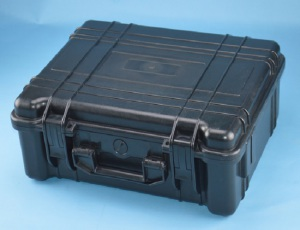 Sc008 High Security Equipment Case