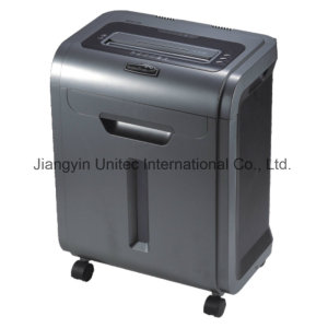 Better Quality Better Price Electric Office Paper Shredder Machine SD-815b