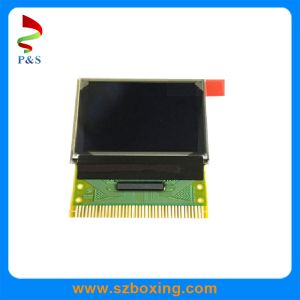 1.29inch Full Color OLED Module