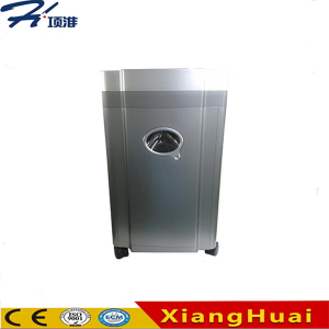 High Quality A3 A4 Paper Shredder in Office