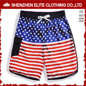 2017 Stylist Comfortable Surfing Board Shorts for Mens (ELTBSI-45)