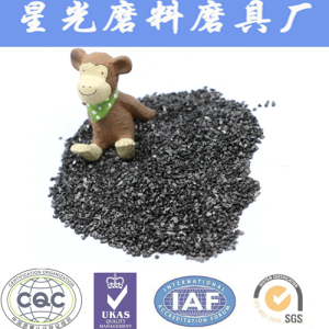 Petroleum Coke Carbon Additive for Foundry Manufacturer