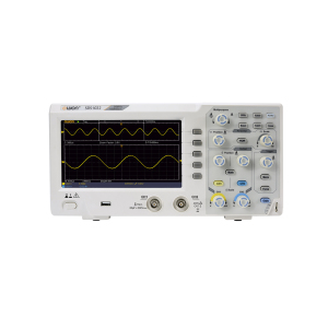 OWON 20MHz 100MS/s Economical Educational Digital Storage Oscilloscope (SDS1022)