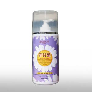 Chamomile Anti Allergic Repairing Face Lotion