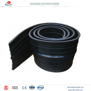 PVC Waterstop (waterproofing materials) Made in China