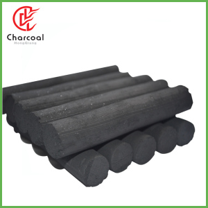 Hong Qiang Soft Wood Hookah Finger Best Charcoal for Hookah