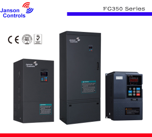 Single & Three Phase 0.2kw-3.7kw Small Power Inverter Frequency Converter Frequency Inverter AC Driv