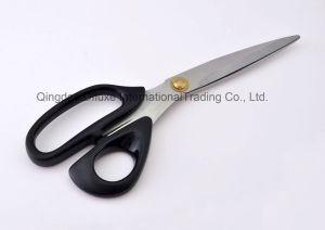 """10-1/4"""" High Quality and Hot-Selling Sharp Kitchen Scissors"""