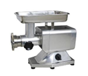 Commercial Meat Grinder (GD-22N) , Meat Slicer,