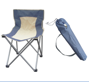 Camping Portable Chair /Fishing Chair (CL2A-AC05)