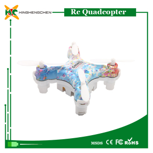 Wholesale 6-Axis Mini RC Model Aircraft Cheap Sale