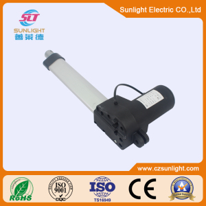Slt High Quality Electric Linear Actuator 24V