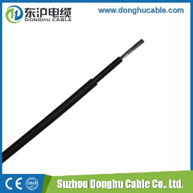 Factory price European low voltage power cable